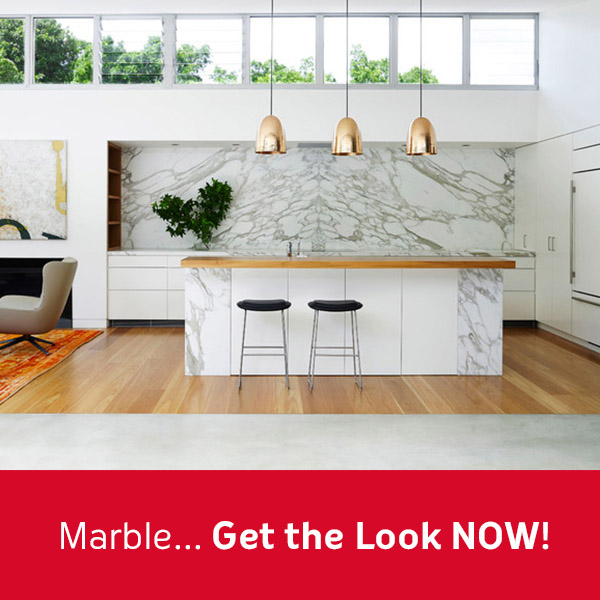 ARTICLE THUMBNAILS_Marble
