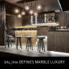 Authentic Design for Luxury Living