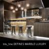 Authentic Design for Luxury Living