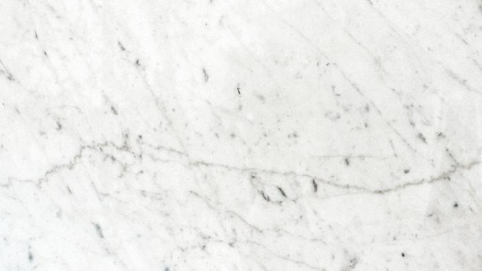 Bianco Carrara_CU_web