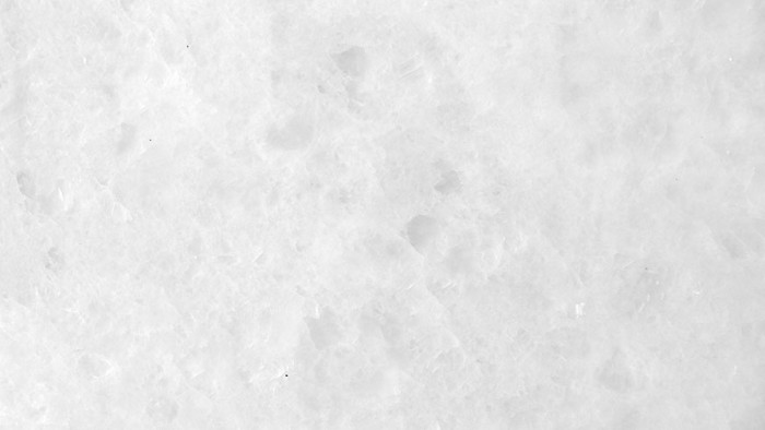Bianco Cielo_CU_web