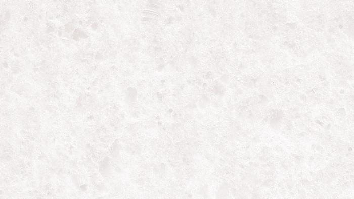 Glacier White_CU_web