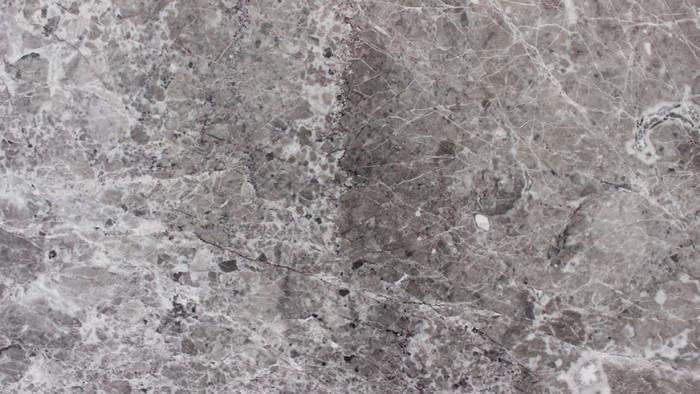 Grey Ice_CU_web
