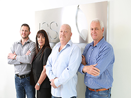 ISS-Directors