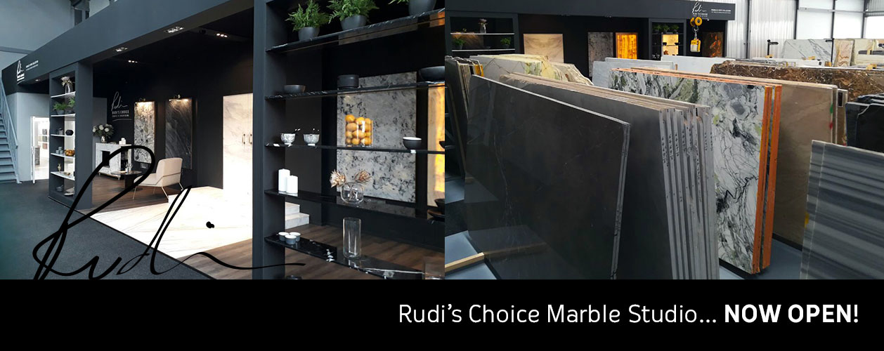 Marble-Studio_header
