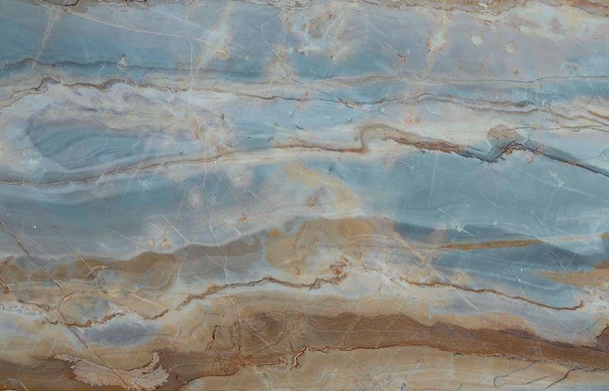 monet sky marble rudi s choice