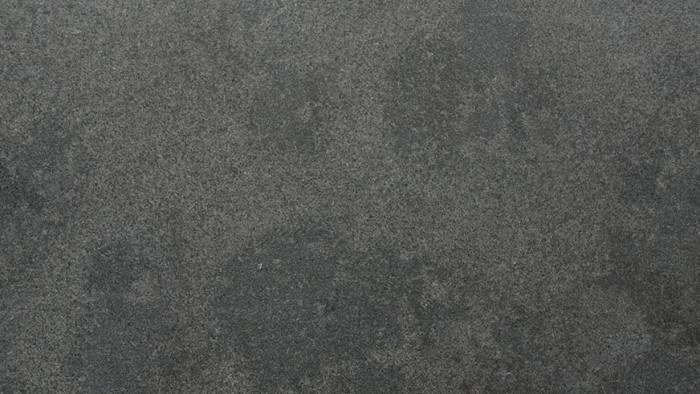 Mystic Grey Satin_CU_web
