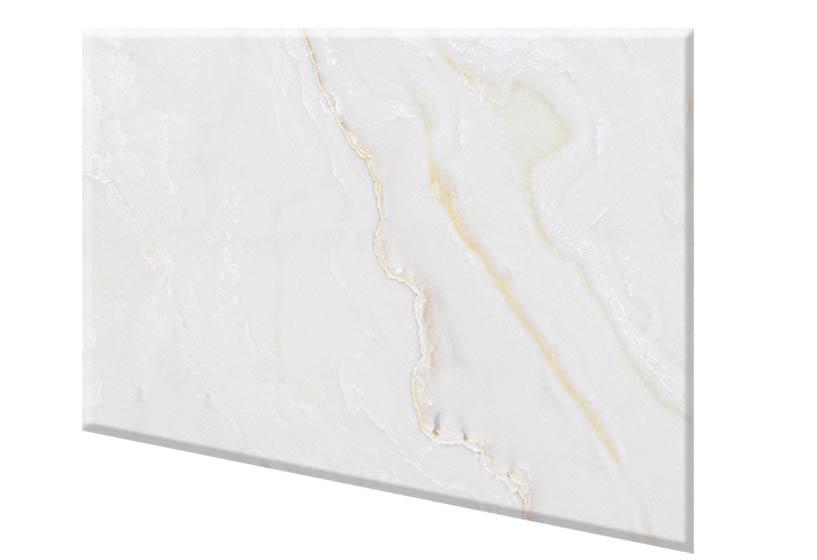 Bianco Extra - Onyx
