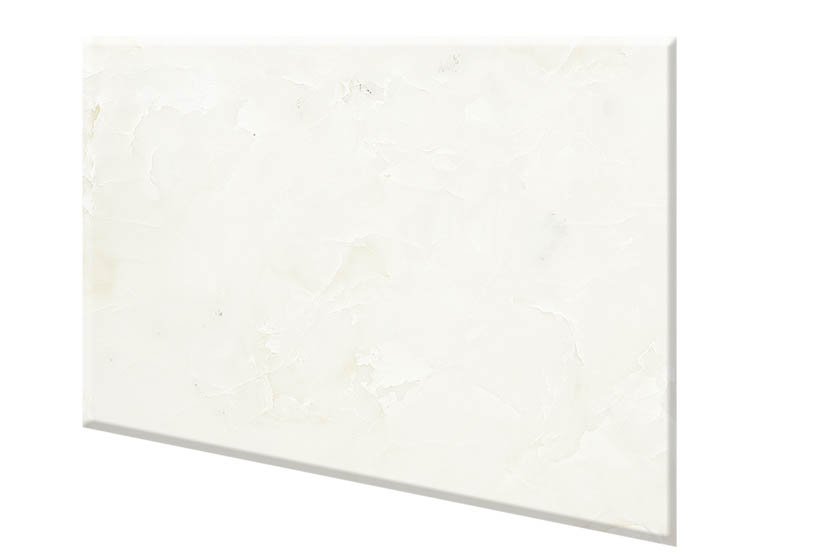 Bianco Top - Granite