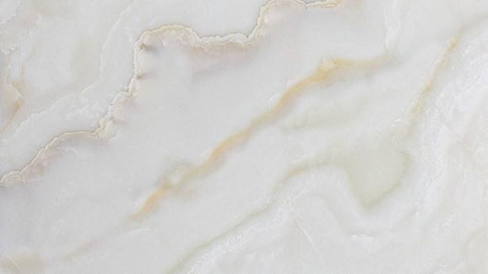 Onice-Bianco-Extra-new