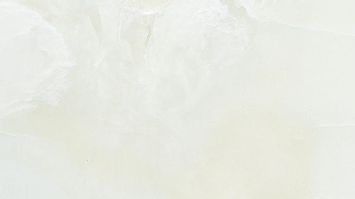 Onice Bianco Top_CU_web