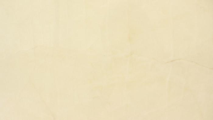Onice Bianco_CU_web