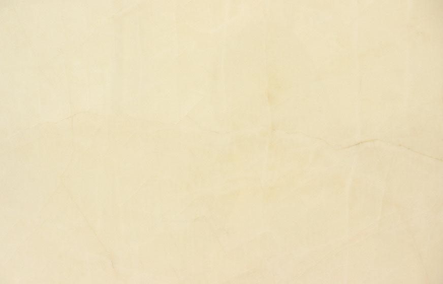 Onice Bianco