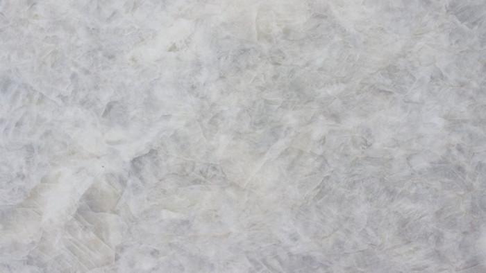 Onice IceBlue_CU_web