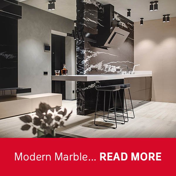 RC_ARTICLE THUMBNAILS_Modern Marble