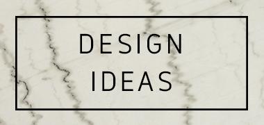 Rudis Choice web banner mini design ideas