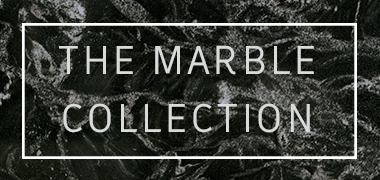 Ridis Choice web banner mini marble collection