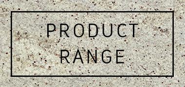 Rudis Choice web banner product range