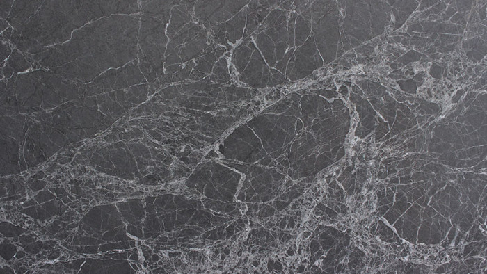 Marble Products Granite Amp Onyx Products Rudi S Choice
