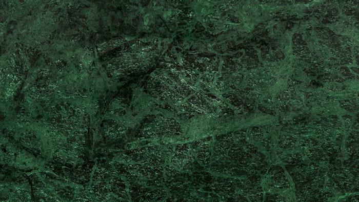 Verde Guatemala_CU_web