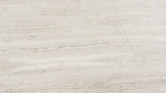 Wooden White_CU_web