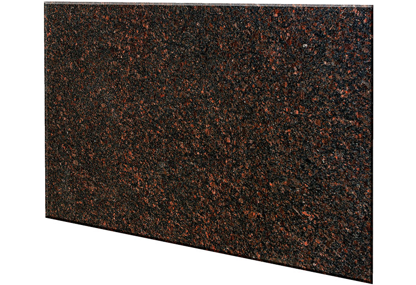 autumn-brown-slab