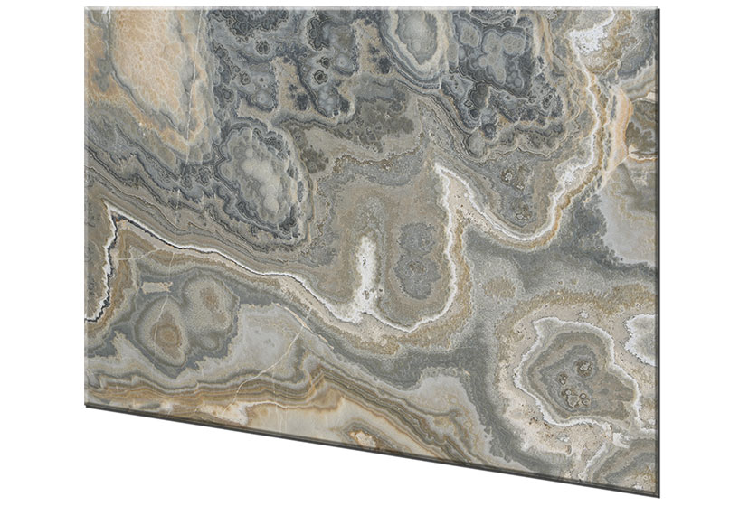 Black Onyx Slab : Marble products granite onyx rudi s choice