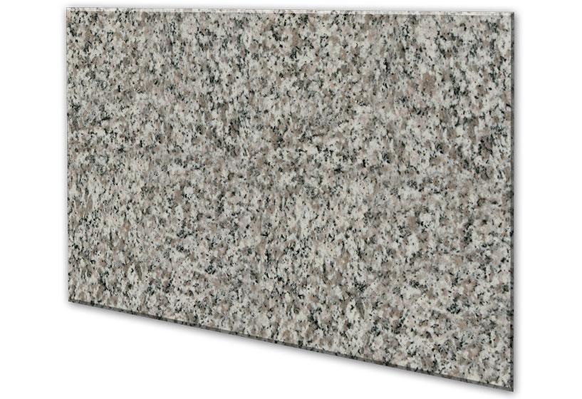 Crema Sardo - Granite
