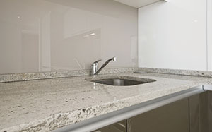 granite-kitchen-tops