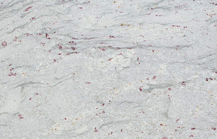 Valley White Granite : Kashmir valley granite