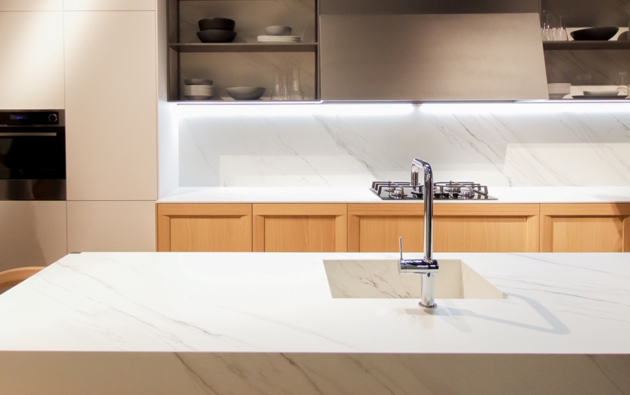 marble-kitchen-spashbacks