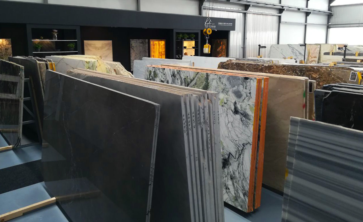marble-slab-collection
