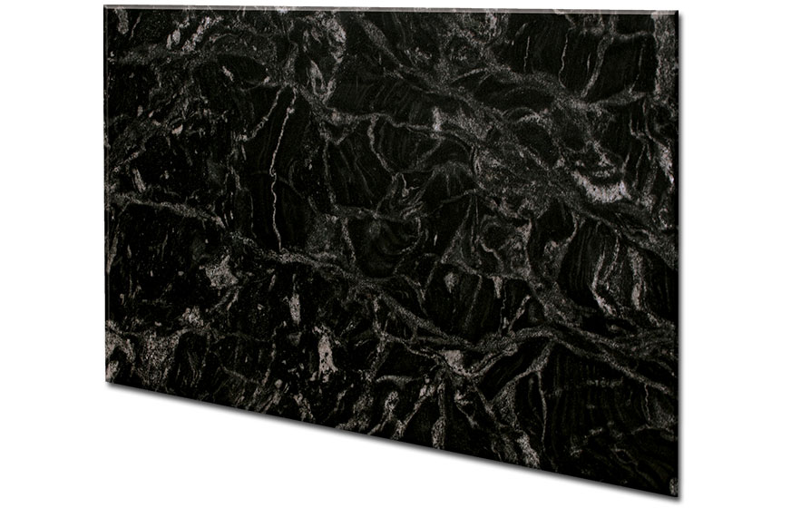 Silver Paradiso Granite Rudi S Choice