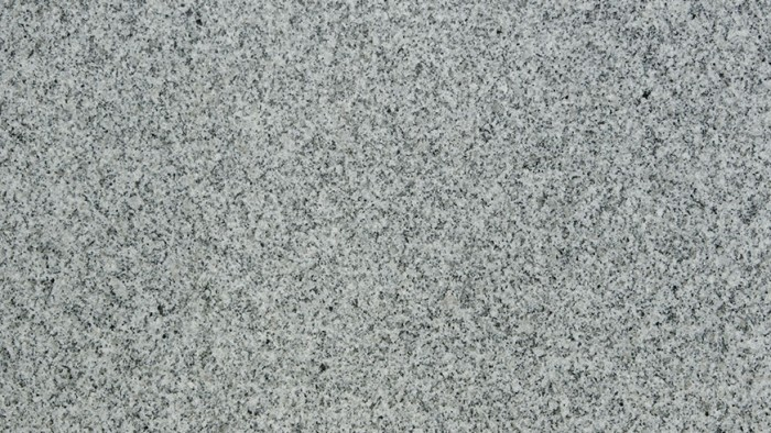 Granite Granite Slabs For Sale Rudi S Choice