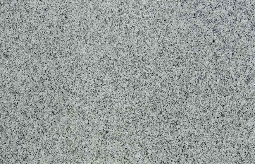 Silver Sardo Granite Surface
