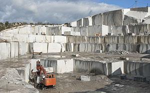stone-slabs