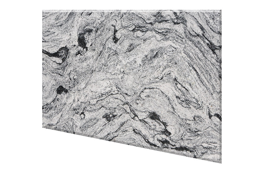 Viscon White Granite Rudi S Choice